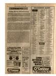 Galway Advertiser 1982/1982_06_17/GA_17061982_E1_006.pdf