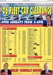 Galway Advertiser 2006/2006_09_21/GA_2109_E1_019.pdf