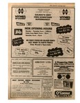 Galway Advertiser 1982/1982_06_24/GA_24061982_E1_007.pdf