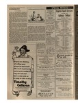 Galway Advertiser 1972/1972_03_16/GA_16031972_E1_002.pdf