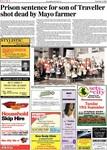 Galway Advertiser 2006/2006_09_21/GA_2109_E1_004.pdf