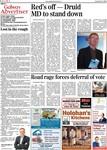 Galway Advertiser 2006/2006_09_21/GA_2109_E1_002.pdf