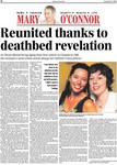 Galway Advertiser 2006/2006_09_21/GA_2109_E1_016.pdf