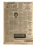 Galway Advertiser 1982/1982_06_24/GA_24061982_E1_008.pdf