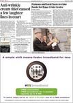 Galway Advertiser 2006/2006_09_21/GA_2109_E1_014.pdf