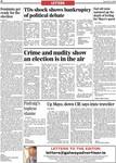 Galway Advertiser 2006/2006_09_21/GA_2109_E1_020.pdf