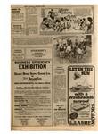 Galway Advertiser 1982/1982_06_24/GA_24061982_E1_004.pdf