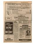 Galway Advertiser 1982/1982_06_24/GA_24061982_E1_009.pdf