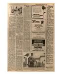 Galway Advertiser 1982/1982_06_24/GA_24061982_E1_013.pdf