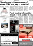 Galway Advertiser 2006/2006_09_21/GA_2109_E1_008.pdf