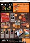 Galway Advertiser 2006/2006_09_21/GA_2109_E1_005.pdf
