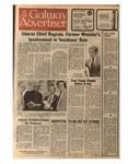 Galway Advertiser 1982/1982_06_24/GA_24061982_E1_001.pdf