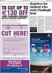 Galway Advertiser 2006/2006_09_21/GA_2109_E1_012.pdf