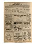 Galway Advertiser 1982/1982_06_24/GA_24061982_E1_014.pdf