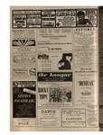 Galway Advertiser 1972/1972_03_16/GA_16031972_E1_004.pdf