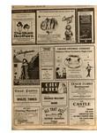Galway Advertiser 1982/1982_06_24/GA_24061982_E1_010.pdf