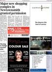 Galway Advertiser 2006/2006_11_02/GA_0211_E1_014.pdf