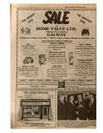 Galway Advertiser 1982/1982_06_24/GA_24061982_E1_003.pdf