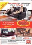 Galway Advertiser 2006/2006_11_02/GA_0211_E1_013.pdf