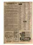 Galway Advertiser 1982/1982_06_24/GA_24061982_E1_006.pdf
