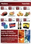 Galway Advertiser 2006/2006_11_02/GA_0211_E1_007.pdf