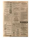 Galway Advertiser 1982/1982_06_24/GA_24061982_E1_015.pdf