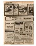 Galway Advertiser 1982/1982_06_24/GA_24061982_E1_011.pdf
