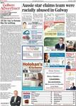 Galway Advertiser 2006/2006_11_02/GA_0211_E1_002.pdf