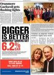Galway Advertiser 2006/2006_11_02/GA_0211_E1_008.pdf