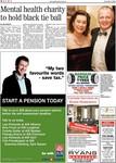 Galway Advertiser 2006/2006_11_02/GA_0211_E1_018.pdf