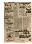 Galway Advertiser 1982/1982_06_24/GA_24061982_E1_012.pdf
