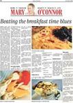 Galway Advertiser 2006/2006_11_02/GA_0211_E1_020.pdf