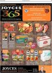 Galway Advertiser 2006/2006_11_02/GA_0211_E1_009.pdf
