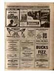 Galway Advertiser 1982/1982_03_25/GA_25031982_E1_011.pdf