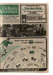 Galway Advertiser 1972/1972_03_16/GA_16031972_E1_001.pdf