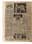 Galway Advertiser 1982/1982_03_25/GA_25031982_E1_009.pdf