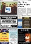 Galway Advertiser 2006/2006_11_02/GA_0211_E1_010.pdf