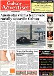 Galway Advertiser 2006/2006_11_02/GA_0211_E1_001.pdf