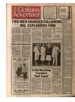 Galway Advertiser 1982/1982_03_25/GA_25031982_E1_001.pdf