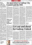 Galway Advertiser 2006/2006_11_02/GA_0211_E1_016.pdf