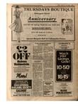 Galway Advertiser 1982/1982_03_25/GA_25031982_E1_007.pdf