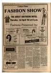 Galway Advertiser 1982/1982_03_25/GA_25031982_E1_008.pdf