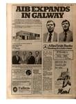 Galway Advertiser 1982/1982_03_25/GA_25031982_E1_005.pdf