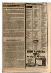 Galway Advertiser 1982/1982_03_25/GA_25031982_E1_006.pdf