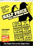 Galway Advertiser 2006/2006_11_09/GA_0911_E1_005.pdf