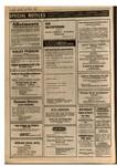 Galway Advertiser 1982/1982_03_25/GA_25031982_E1_014.pdf