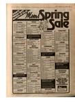 Galway Advertiser 1982/1982_03_25/GA_25031982_E1_003.pdf