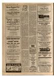 Galway Advertiser 1982/1982_03_25/GA_25031982_E1_012.pdf