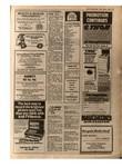 Galway Advertiser 1982/1982_03_25/GA_25031982_E1_013.pdf