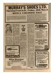 Galway Advertiser 1982/1982_03_25/GA_25031982_E1_020.pdf